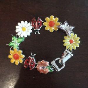 Jewelry - Cute Fashion Bracelet